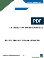2.5 Insulation & Refractories.pdf