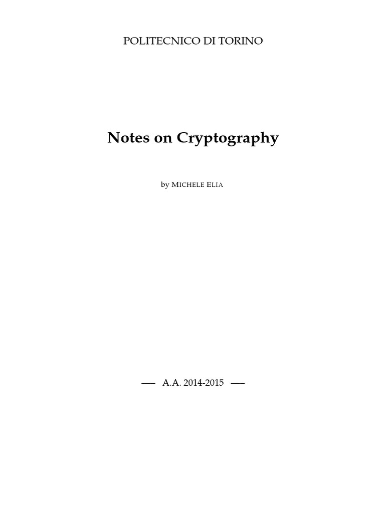 Notes On Cryptography 2014 Signal Electrical Blog2 Oxygen Sensor Circuit Written By Daniel Engineering