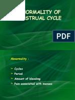 gangguan siklus menstruasi.pptx