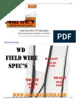 Field_Wire_WD-1-TT_Information.pdf