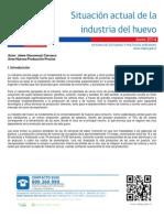 estadistica internacional.pdf
