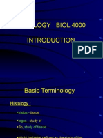 00 Intro Histology Text