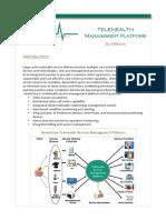 SmartCare Platform amended V2.pdf
