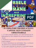 6_RESURSELE_UMANE