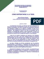 A-Enfrentarse_Tesis.pdf