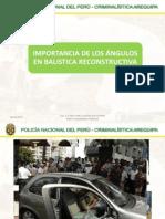 5TA SESIÒN.pdf