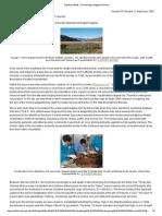 Scythian Steeds - Archaeology Magazine Archive