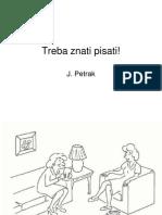 TrebaZnatiPisati.pdf