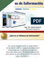 Sistemas de Información C2.pdf