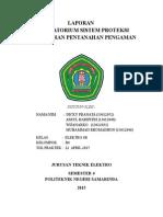 COVER LAPORAN SISTEM PROTEKSI.docx