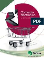 Guia Facua Comercio Electrónico Actualizada