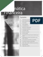20100311205853 Matematica Financeira Sergio Alt 2010