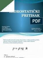 data-Hidrostaticki i aerostaticki pritisak.pptx