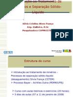 Curso CVRD&CETEM - Alunorte (Aula 1).ppt
