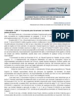 responsabilidade da adm. pública - art. 71 da lei 8.666.pdf