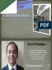Crossword Presentation 1