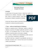 M4 D16 1 AP Documentos Técnicos