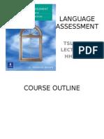 TSL3123_Lecture1.pptx