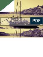 landscape-ppt-template-030.ppt