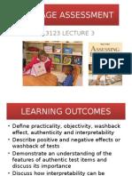 TSL3123_Lecture3