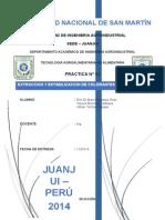 INFORME  DE COLORANTES  NO ALIMENTOS.docx