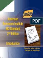 Api 682 3rd Edition Pdf