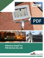 3.0 PFM25 50L Brochure(Spanish)(1)