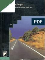 Enseñar lengua - Daniel Cassany et al.pdf
