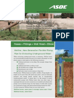 welline water rising solution 20151002.pdf
