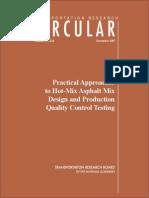 74308439-Asphalt-Mix-Design-Procedure.pdf