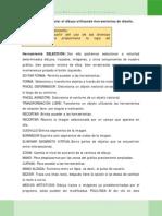 s5-cinfo-usdmg-m1-t2-lec