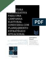 Campanha-Eleitoral-Estrategica1.pdf
