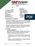 080208101.pdf
