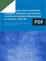 Articulo Viana