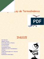 TERMO-2°-Ley