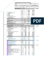 Analitico Alameda 2012 Logistica