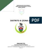 1141074@Especificaciones Pavimentacion Zona 13