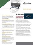 Ds Smartzone 100