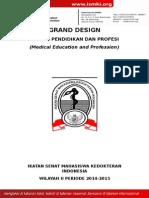 Grand Dehgugsign Mep 2014-2015 - Phw
