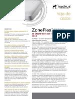 Ds Zoneflex R700
