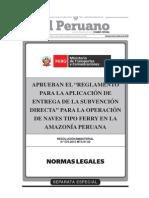 Separata Especial 2 Boletin Normas Legales 02-10-2015 - TodoDocumentos.info