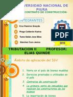 Igv - Contratos de Construccion (1)