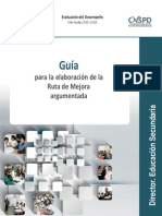 3 Guia RutadeMejora Educacion Secundaria