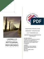 Trabajo de Investigacion PDF