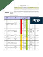 administracion-institucionalprocesosdefinitivo192