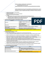 Cas Nº 282- Esp Control Tecnico de Obras Mvcs (1)
