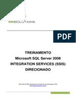 Manual SSIS 2008