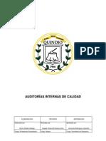 P-PLA-69Auditoriasinternasdecalidad.pdf