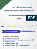ET National Concept-Cehia