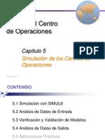 Capitulo 5 Simulación de Los Centros de Operaciones (1)